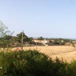 Panorama da Casa Volver